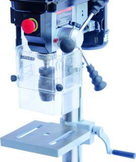 HU 13 N-2 Tafelboormachine | 230V
