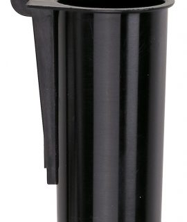 Koker Type 8, Diameter 30 Mm, 4×8-30
