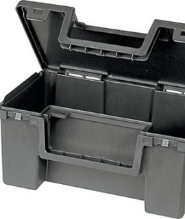 Solid 1 Transportbox Solid 1