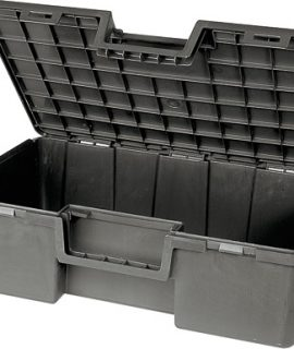 Solid 3 Transportbox Solid 3