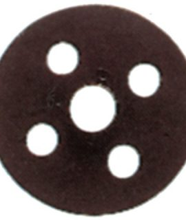 Kopieerring 9,5mm