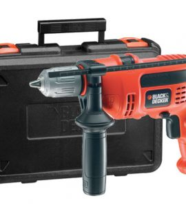 KR654CRESK Klopboormachine | 13 Mm | 650 Watt | + Koffer