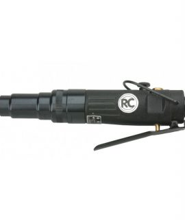 RC 4760 Schroevendraaier 4-17 Nm