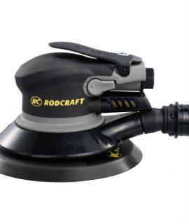 RC 7702 V6 Schuurmachine 2,5 Mm