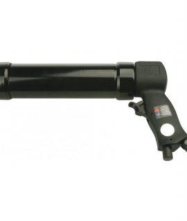 RC 8000 Kitpistool Tot 310 Ml