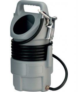 RC 8112 Zandstraalpistool 0,4-0,8 Mm