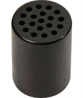 5625 P2 Naaldenhouder 2mm