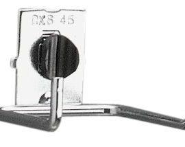 Afzondelijke Haak – Hamer 33mm X 36mm
