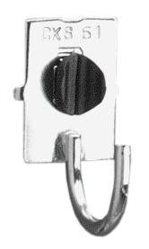 Afzondelijke Haak – Steekringsleutels 15mm