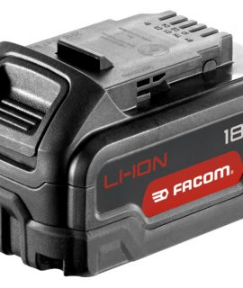 Accu 18v – 5,0ah Li-ion