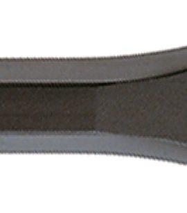 Koudbeitel 20x250mm SDS-PLUS