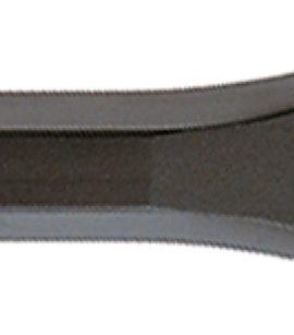 Koudbeitel 26x320mm SW21