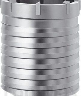 Kroonboor 90mm MK | P-03816