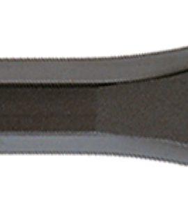 Koudbeitel 25x400mm SDS-MAX