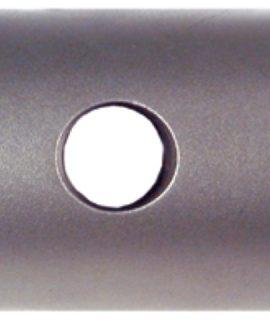 Kroonboor 80mm M16