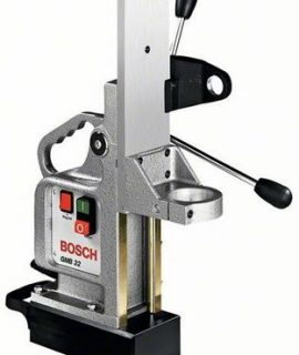 GMB 32 Magneetboorstandaard