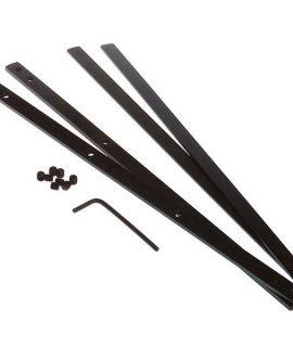 Koppelstripset Voor Geleiderails O.a SP6000