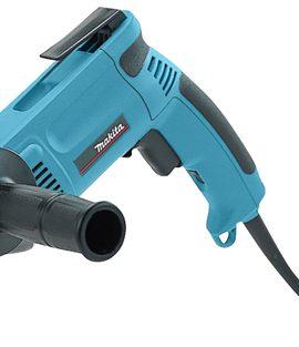 DP4001 Boormachine | 750w 900t
