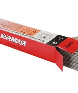 ABRACOR – ELEKTRODE – UNIVERSEEL GEBRUIK – 2.5 X 350 Mm – 5 Kg